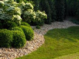 Penticton Landscaping, Tree & Lawn Care for Penticton, Okanagan Falls, Summerland & Naramata